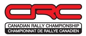 CRC_Logo_2016_White_Background