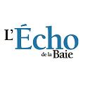 Echo de la baie