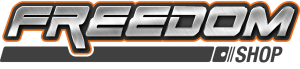 FREEDOM-logo-metal