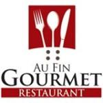 Fin gourmet