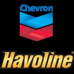Havoline_1