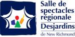 Logo_Salle-New_Rich