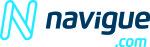 NAV_logotype_com_cmyk