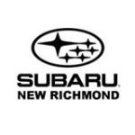 Subaru-nr