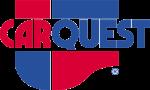 carquest_logo