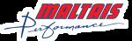 logo_maltais