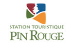 pin_rouge_logo